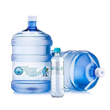 High-9.0-pH-Water-San-Diego