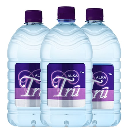 Tru-Alka-Water-Delivery-1-gallon