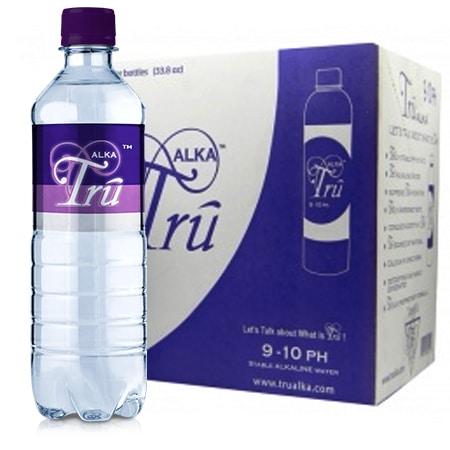 Tru-Alka-Water-Delivery-1-liter