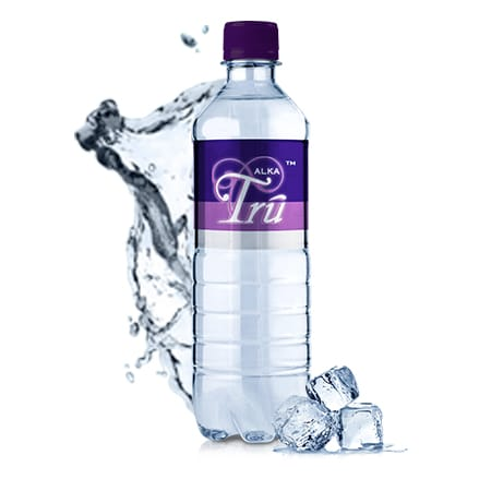 Tru-Alka-Water-Delivery-16.9oz