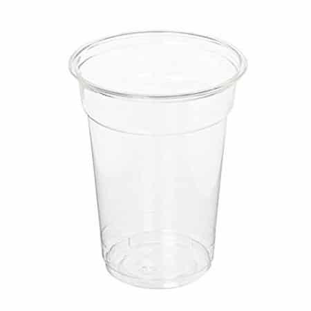 9-oz-Plastic-Cups-Las-Vegas