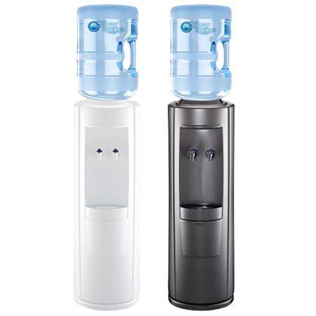 cold-water-cooler-dispenser-las-vegas-nevada