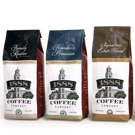 signature-coffee-delivery-las vegas nevada