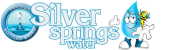 logo-silver-springs-water